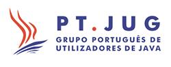 PT.JUG